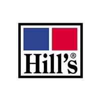 HillsLogoUS_3Crpoc